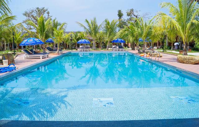 Protected : Sen Việt Resort Phú Quốc cần tuyển NV Phục vụ / Bảo vệ