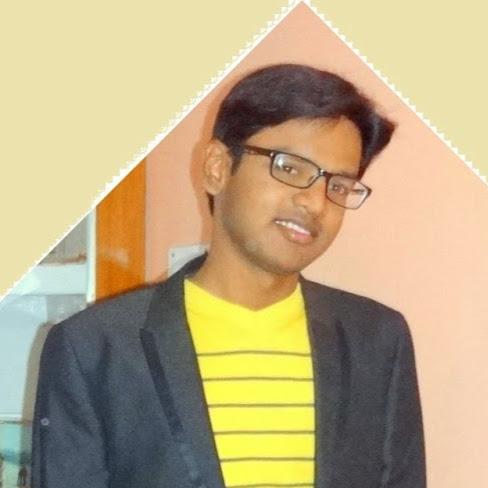 Rishabh Jaiswal picture