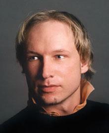 https://lh4.googleusercontent.com/-XNtE5SecXSQ/TkuwLVt3RTI/AAAAAAABtIw/bPO01tNx_iY/anders-behring-breivik-norway-bomber-image-2-501827839.jpg