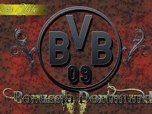 borussia dortmund 1024x768