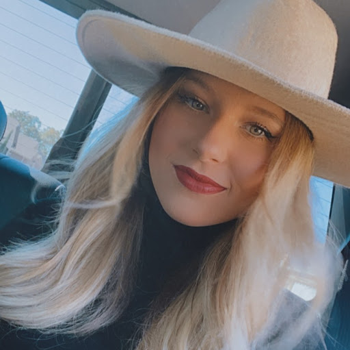 Tara Sawyer