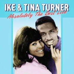 Ike e Tina - Um casal de sucesso