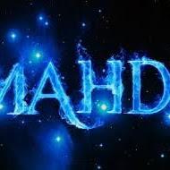 Mahdi izadi