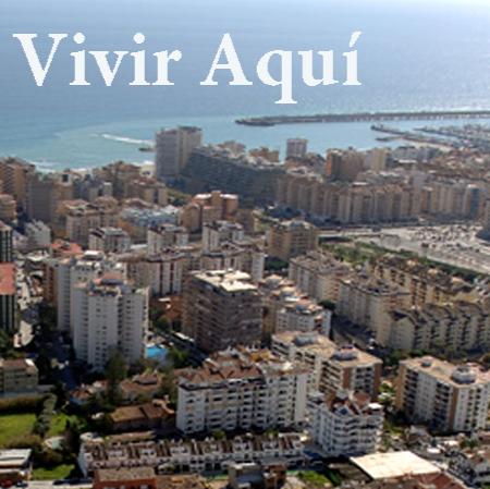 Viviraqui picture