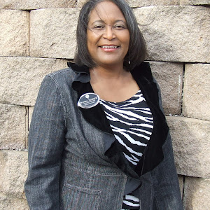 Wanda Williams Turner