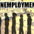 Lansiran BPS Agustus 2013: Angka Pengangguran Lulusan SMK Tinggi, Mengapa?