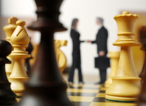 Những bài học về nghệ thuật đàm phán đỉnh cao của Steve Jobs - Ảnh 2