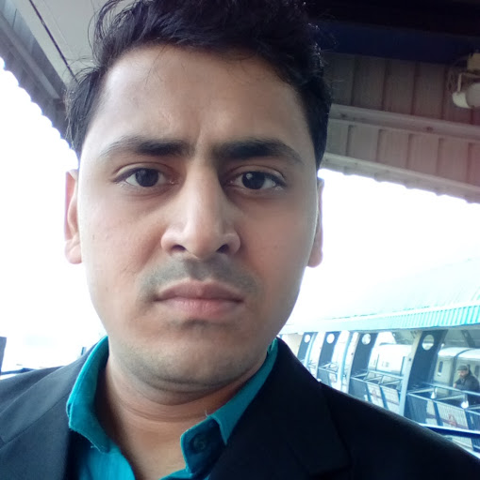 rahul agarwal's image