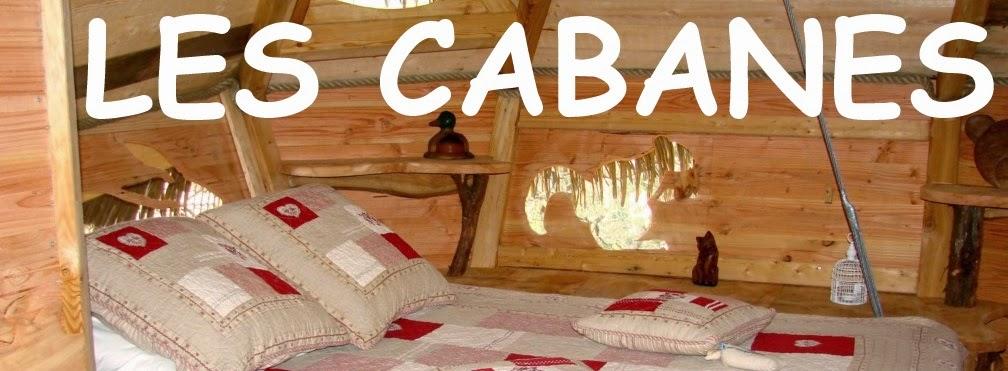 les+cabanes-les+cabanes+du+varon-flayosc-dracenie-var-provence-VTT-terroir-hebergement+insolite-nature-detente-anes+miniatures