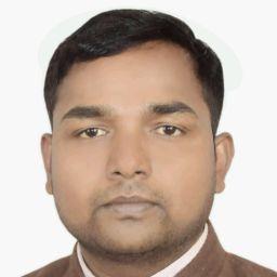 Deepak Prakash Photo 24