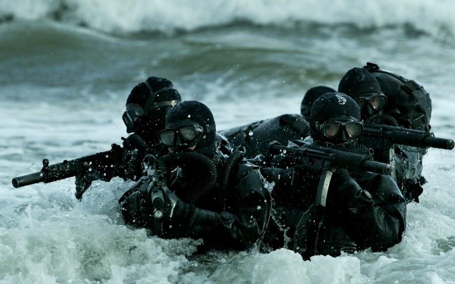 10/02/13 Evento especial III Aniversario de La Granja. OPERACION FRANKWOLF Soldiers_army_military_navy_sp