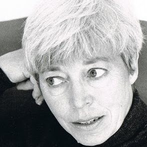 Lisa Hook