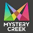MysteryCreek