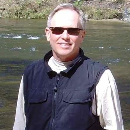 Larry Laforge