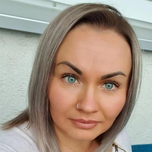 Tatjana Becker | Fotos, Blogs, Videos & Bücher gratis bei Umsonst ...