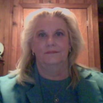 Barbara Steinbach