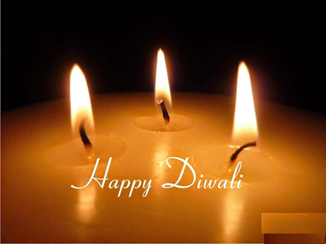 Top 3 Amazingly Beautiful Happy #Diwali 2014 Shayari, SMS, Quotes, Messages, Wishes, Greetings For Facebook And WhatsApp