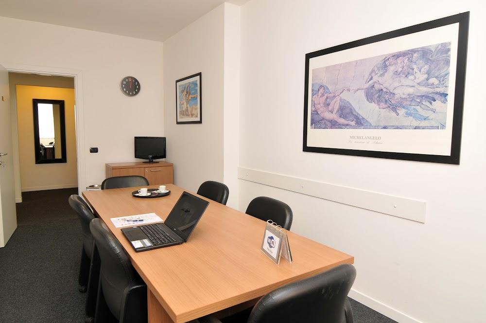 Ufficio Business Center Roma : Affitto uffici ufficio business center viale gianluigi