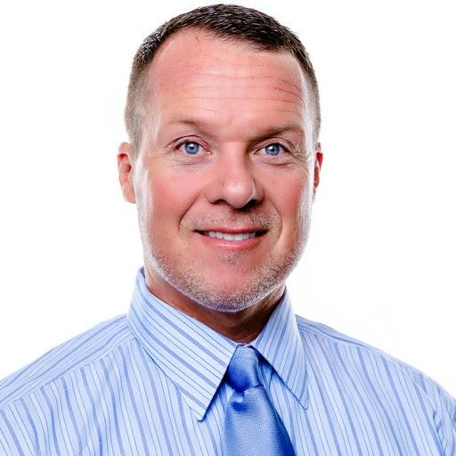 Todd Arnold