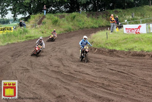 nationale motorcrosswedstrijden MON msv overloon 08-07-2012 (140).JPG
