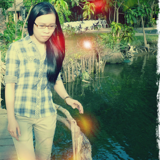 My Huynh Photo 19