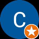 Christophe Chaffois