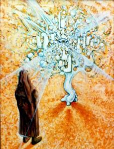 Magick Wizard Image