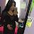 Kassandra Lopez avatar image