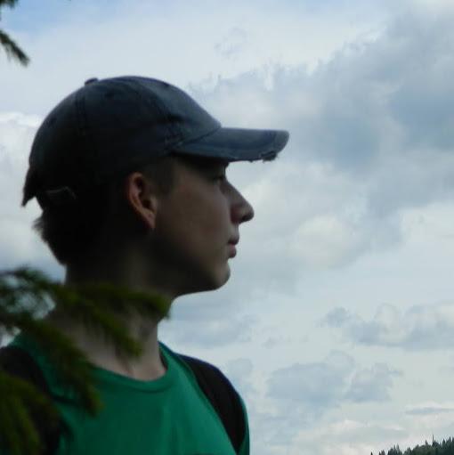 Глеб Овчинников picture