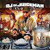 "OJ Da Juiceman - ""Culinary Art School"" 2 [NO DJ Mixtape]"