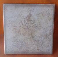 πλακάκι μπάνιου α' διαλογής, plakaki mpaniou 20x20 cm
