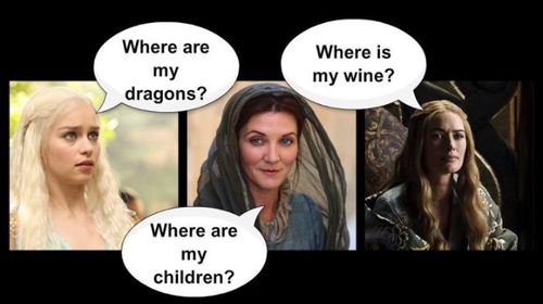 Drôles d'images Game-of-thrones-meme-15