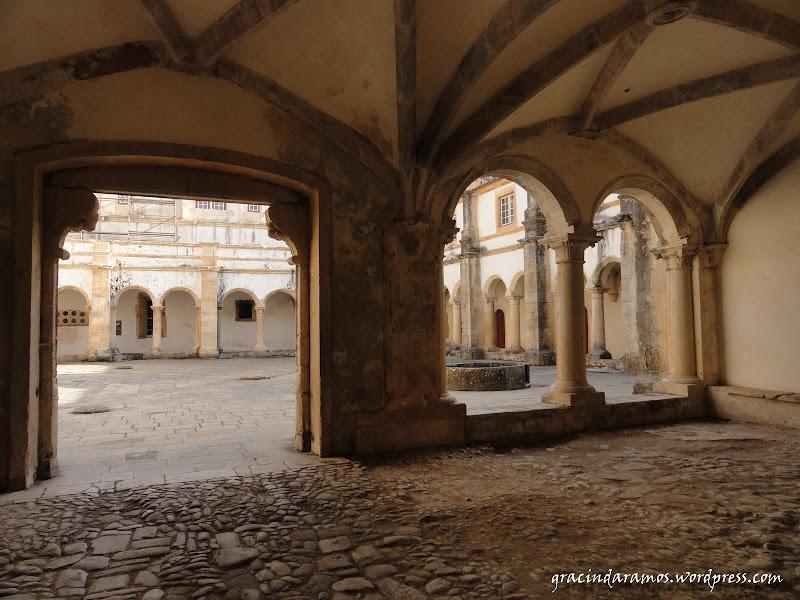 passeando - Passeando até aos Correias... ou o passeio dos 4 castelos! DSC01183