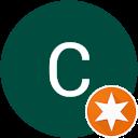 Claude P.,AutoDir