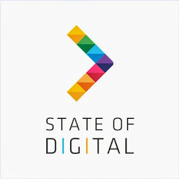 State of Digital