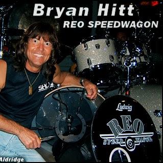 Bryan Hitt - Address, Phone Number, Public Records   Radaris