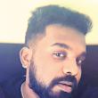 Binesh C