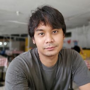 Who is dryan aria?