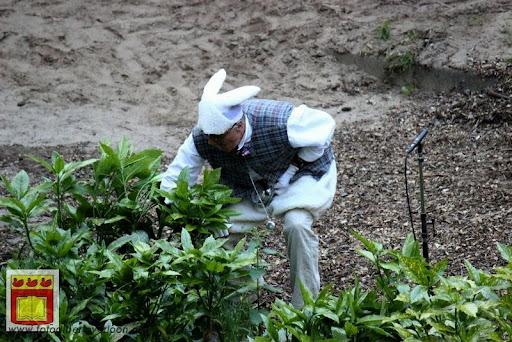 Alice in Wonderland, door Het Overloons Toneel 02-06-2012 (14).JPG