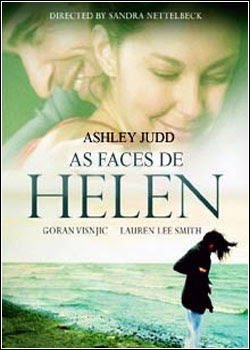 As Faces de Helen – AVI Dual Áudio + RMVB Dublado