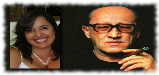 Entrevista: Lilian Farias