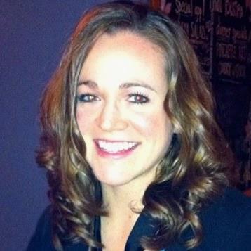 Lauren Stamm