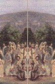 subliminal+demonio+testigos testigos de jehova mensajes subliminales misterios, enigmas y ovni