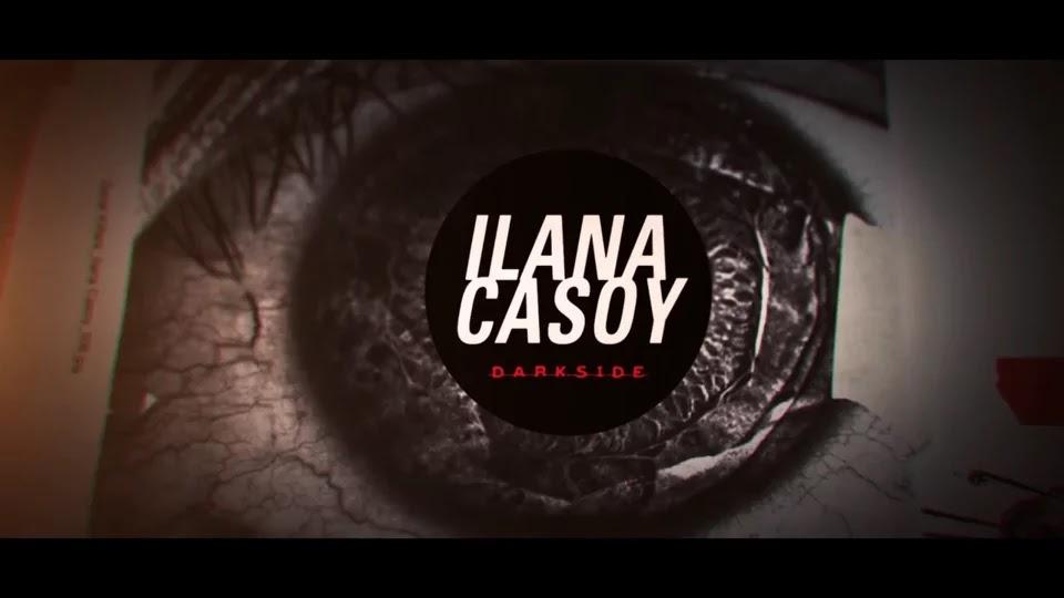Arquivos Serial Killers de Ilana Casoy