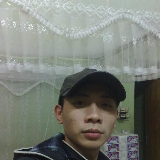 Don Ha Photo 18