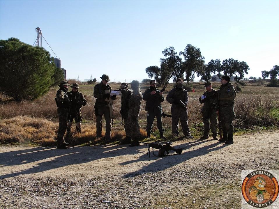 Fotos de Operación Mesopotamia. 15-12-13 PICT0047