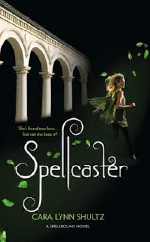 Spellcaster Early Review