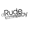 DJ Rude Boy