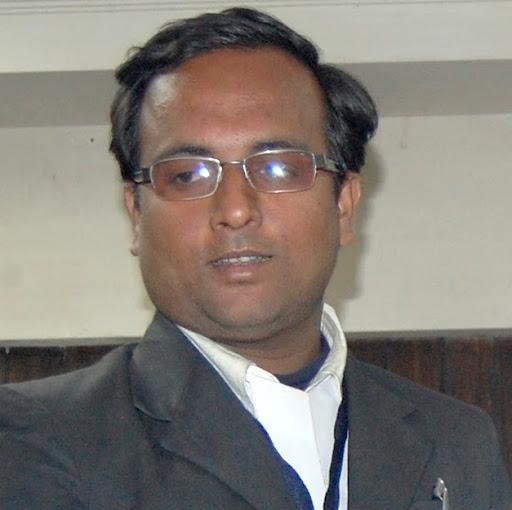Ammar Hasan