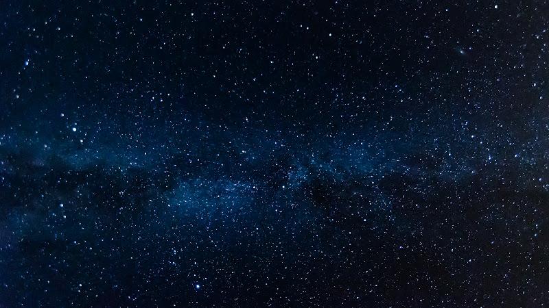recherche photo de nuit étoilée DSC_3005